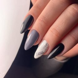 Beautiful nails photo