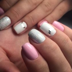 Fashion Nails photo