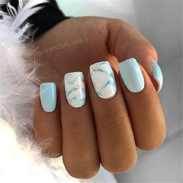 Nail Art 4898 Best Nail Art Designs Gallery