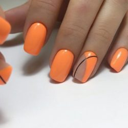 Nails ideas 2019 photo