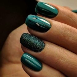 Unique Nail Art Designs 2020 The Best Images Creative Ideas Different Colors Bestartnails Com